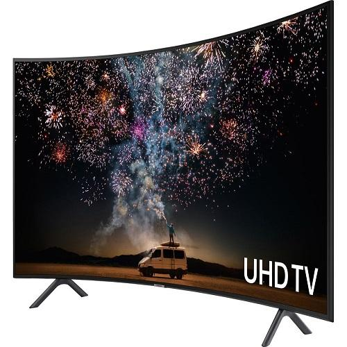 NEW 2020 BUY 2 GET 1 FREE TV QLED SMART 8K UHD TV 75 '85 INCH Q900R TELEVISION ORIGINAL