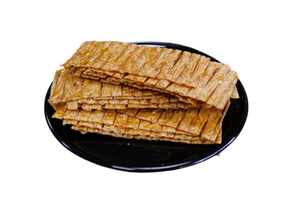bento squid seafood snack, bento squid seafood snack Suppliers and  Manufacturers at Alibaba.com