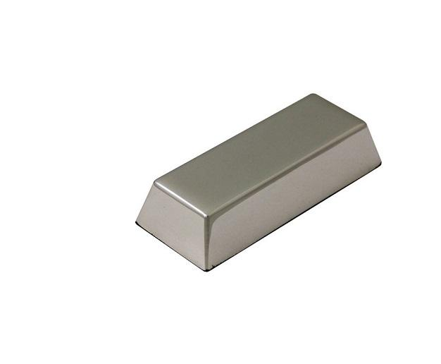 Steel Ingot for Sale with High Quality and Competitive Price