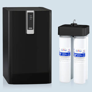 RO System Under Counter Water Purifier