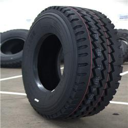 Truck tyre 295/75r22.5 11r24.5 in all size