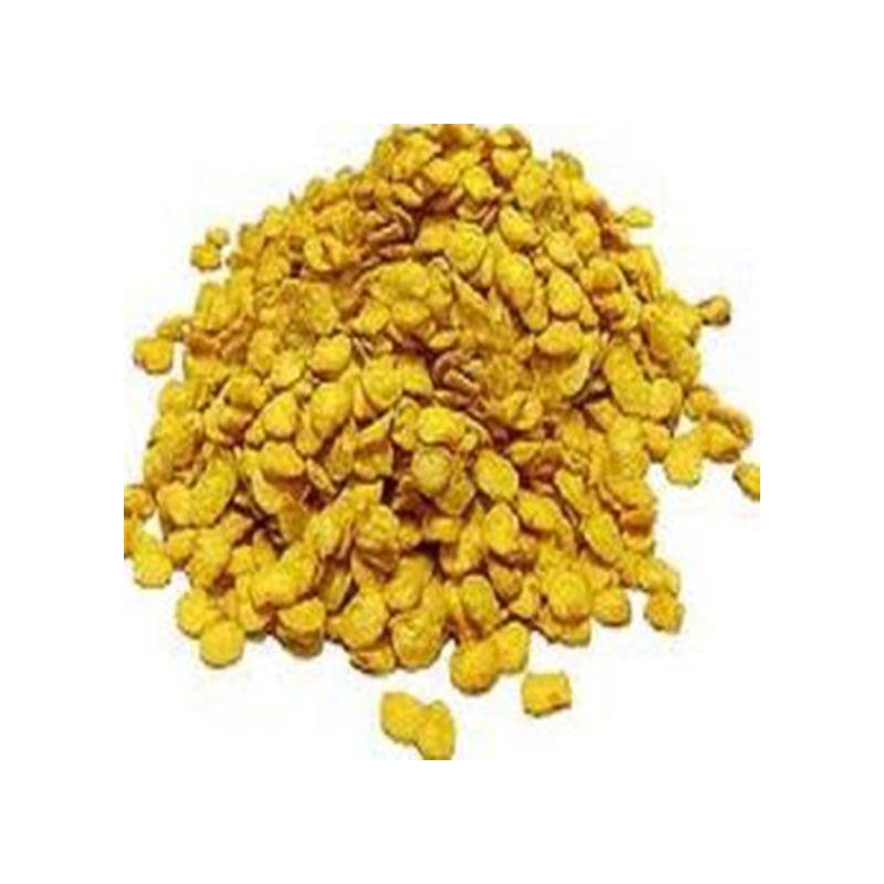 Более низкая цена гибридные семена перца Чили