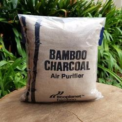 Natural Activated Bamboo Charcoal Air Purifying Deodorizer Bags sales