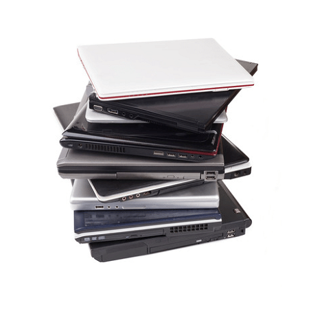 Fast delivery the best cheap bulk used laptop original