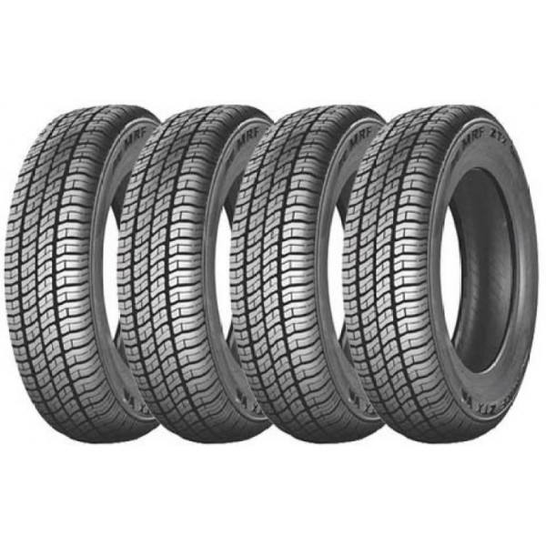 Brand New And Used Second Hand Car Tyres Bulk Supplier