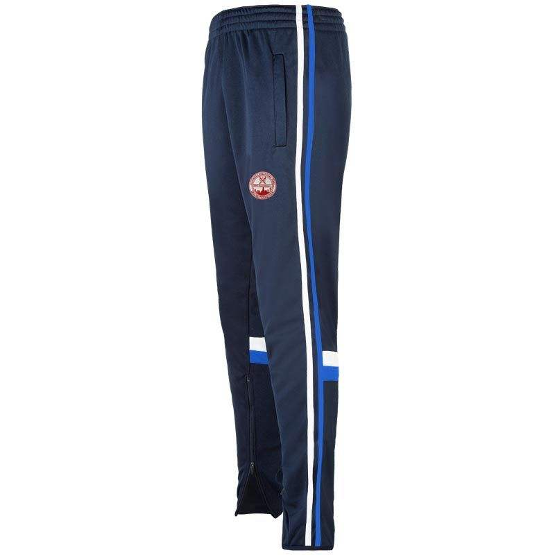 Dallas Fionn Mac Cumhaills Rick Pantalon Skinny GAA Personnaliser Logo Club Crête Kit De Conception
