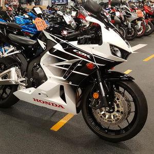 Motorcycle Honda 250cc Motorcycle Honda 250cc Suppliers And
