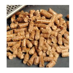Wood Pellets High quality cheap Price Bulk Quantity available Wholesale supplier