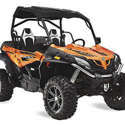GENUINE .2020 CF MOTO 800cc ATV 4x4 CFORCE 400cc 175cc 550cc ATV UTV