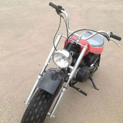 Wholesale Cheap Falcon Mini Bike, with 6.5hp engine