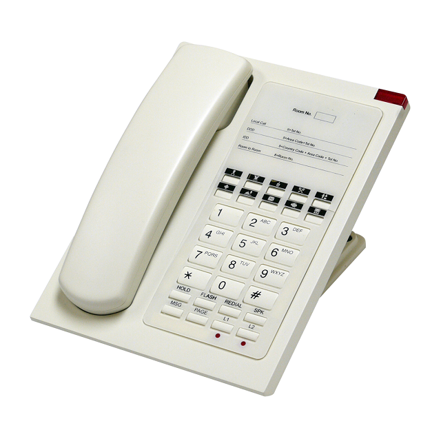 Voip dect<span class=keywords><strong>電話</strong></span>ホテルsipハンドセットDT656N-1L