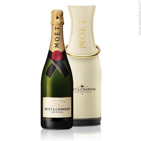 オリジナルmoet brut imperial for sale/moet & chandon champagne
