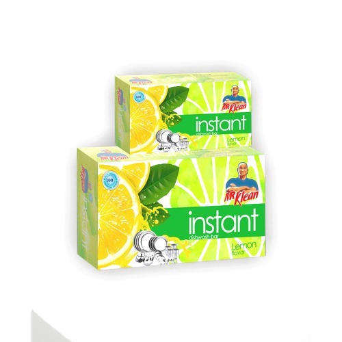 Dishwash Soap lemon