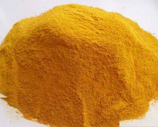 Corn Gluten Meal For Animal Feed High Quality Yellow Corn