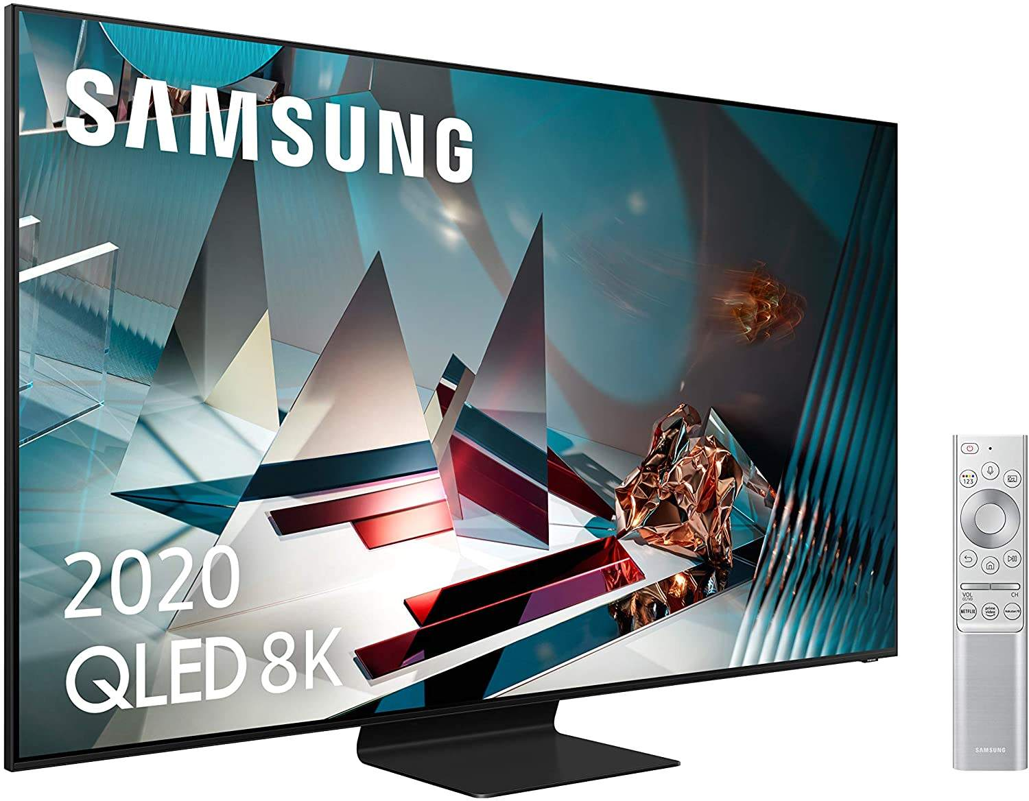 "Sales Discount On 2019 Best QLED Smart 8K UHD <span class=keywords><strong>LED</strong></span> TV 55 ''/65 ''/75 ''/85''inch 55 ""Class KS9000 9-Series 4K Ultra-HD (UHD) <span class=keywords><strong>LED</strong></span> LCD"