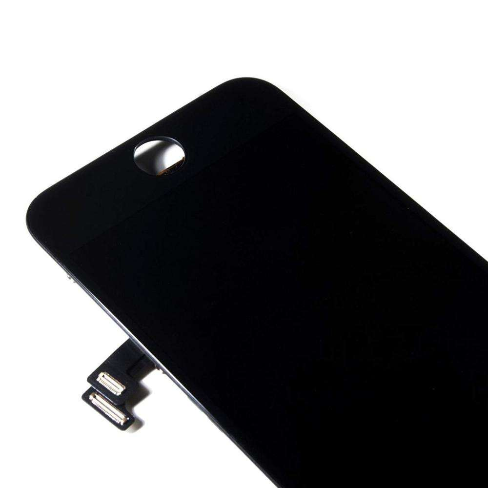 Free sample OLED 3D Touch Digitizer Assembly LCD Screen Replacement Display For Phone