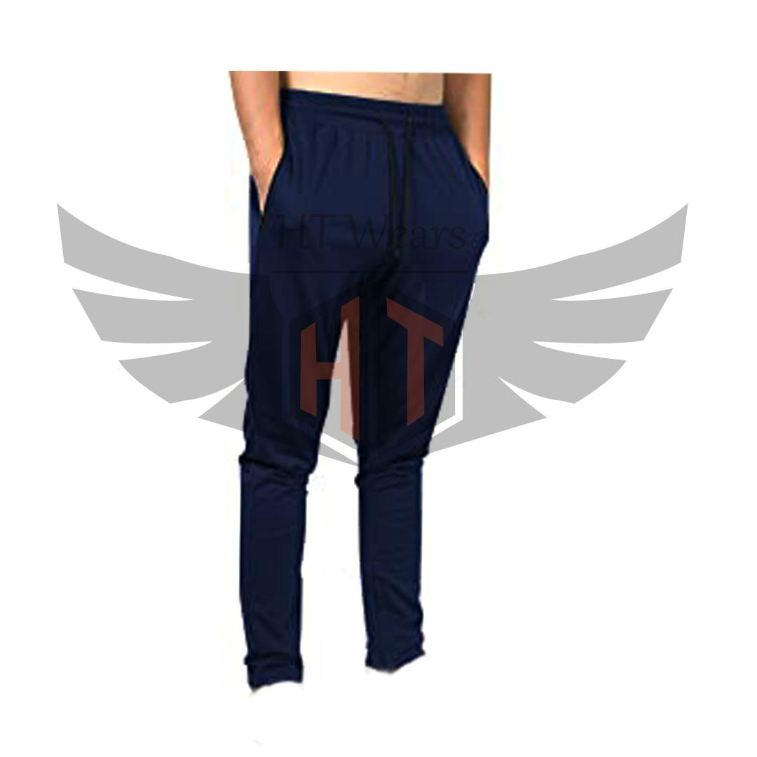 Commercio all'ingrosso <span class=keywords><strong>Da</strong></span> Corsa in pile Sudore jogger <span class=keywords><strong>Pantaloni</strong></span> Bottoms <span class=keywords><strong>Pantaloni</strong></span> Degli Uomini Scarni Jogger Plus Size Custom Made