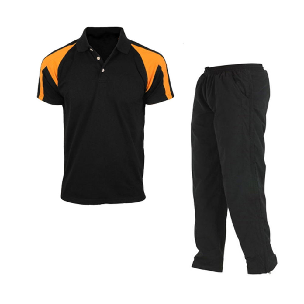 100% polyester tissu <span class=keywords><strong>uniforme</strong></span> <span class=keywords><strong>de</strong></span> <span class=keywords><strong>cricket</strong></span>