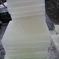 paraffin wax Fully refined 58/60/62/64