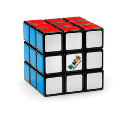 Bulk Order For New Rubik's- Touch Cube 3x3 Puzzle Toy Designed For Visually Impaired Gamers