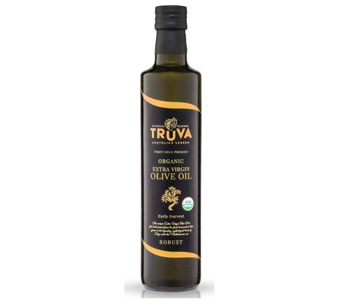 Best Quality Most Preferred And Organic Product Extra Virgin Olive Oil