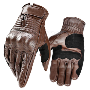 Motorbike Racing Gloves Durable Motorcycle Gloves Street Dirt Bike Sport Gloves For Youth