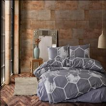 Custom printed 3d quilt cover Bedding set and duvet cover