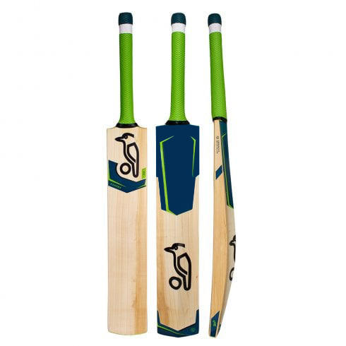Hot Selling Adults Team Sports Equipment Garden Play English Willow Cricket Bats For Training