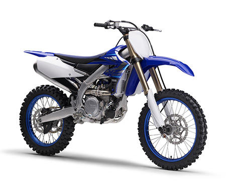 New-2019 / 2020 NEW YZ250F YZ250FX YZ250X YZ450F Dirt Bike All models