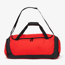Customized Football Bag