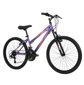 Dolomiet Fat Tire Mens Mountain Frame Fietshelm Vouwfiets Mountainbike