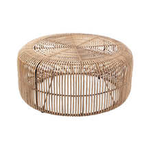 Hot deal rattan basic wooden tableware furniture in vietnam online wholesale
