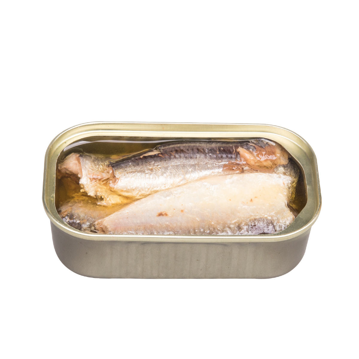 Low price delicious canned export thailand tuna prices