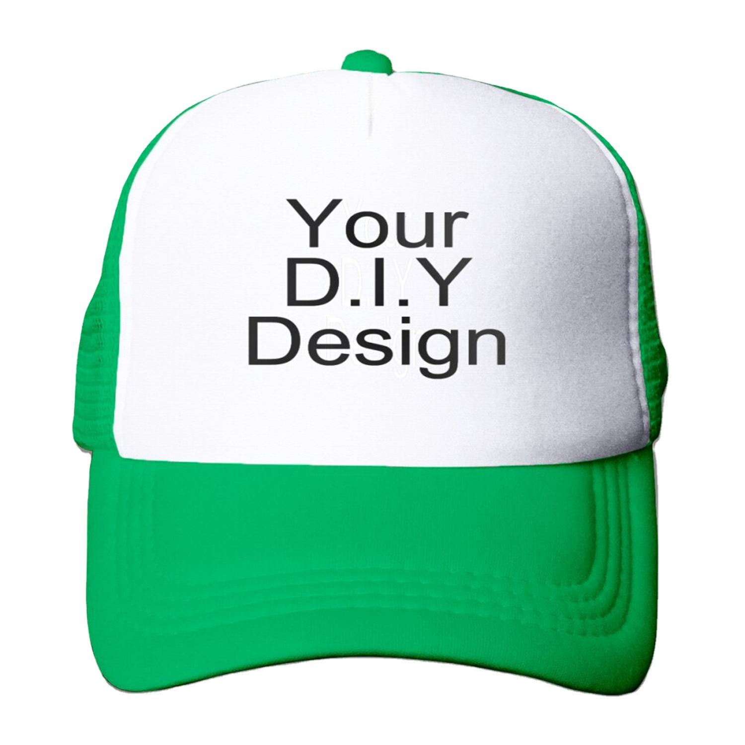3d puff embroidery hat snapback caps 3d embroidery custom snapback hat