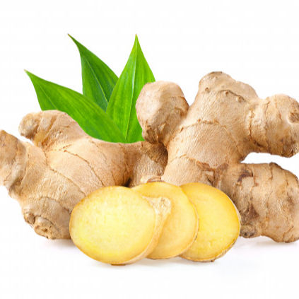 Good Healthy Fresh Ginger 99 Gold Data in Vietnam ( Sarah +84347587878)