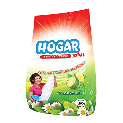 Competitive Price Washing Powder Detergent Powder Provided For Hand Washing