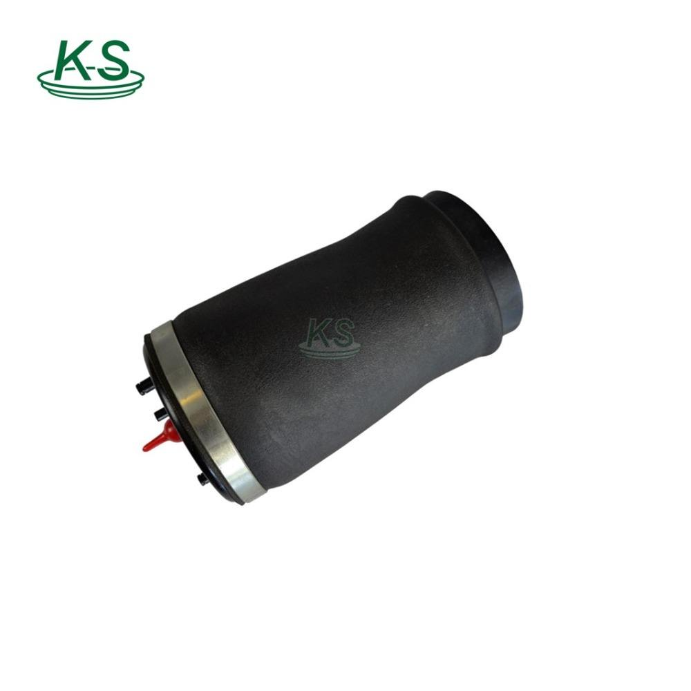 ISO 9001 Top Quality Aftermarket Product Rear Right Air Suspension X5 Air Spring Bellow 37126750356 for E53 2000 - 2006
