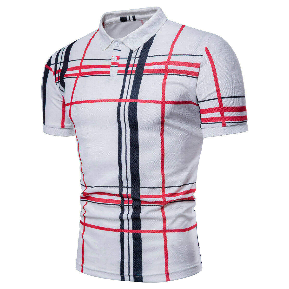 Droge Fit <span class=keywords><strong>Polo</strong></span> Shirt Custom Dye Sublimatie Printproces Logo Golfbal <span class=keywords><strong>Polo</strong></span> Hals Shirts Nieuwe Stijl Hoge Kwaliteit <span class=keywords><strong>Polo</strong></span> T-shirts Voor mannen