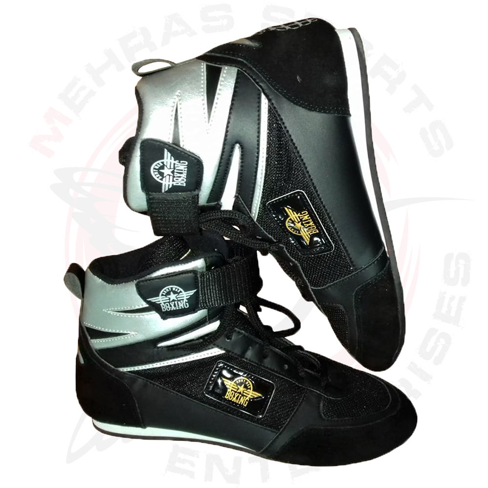 New wholesale Boxing shoes for sale best for fighting training