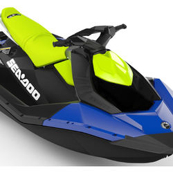 2020 HOT Prices For New 2019  2020 SEA-DOO RXT-X 300 IBR & SOUND SYSTEM...Free Customs Clearance