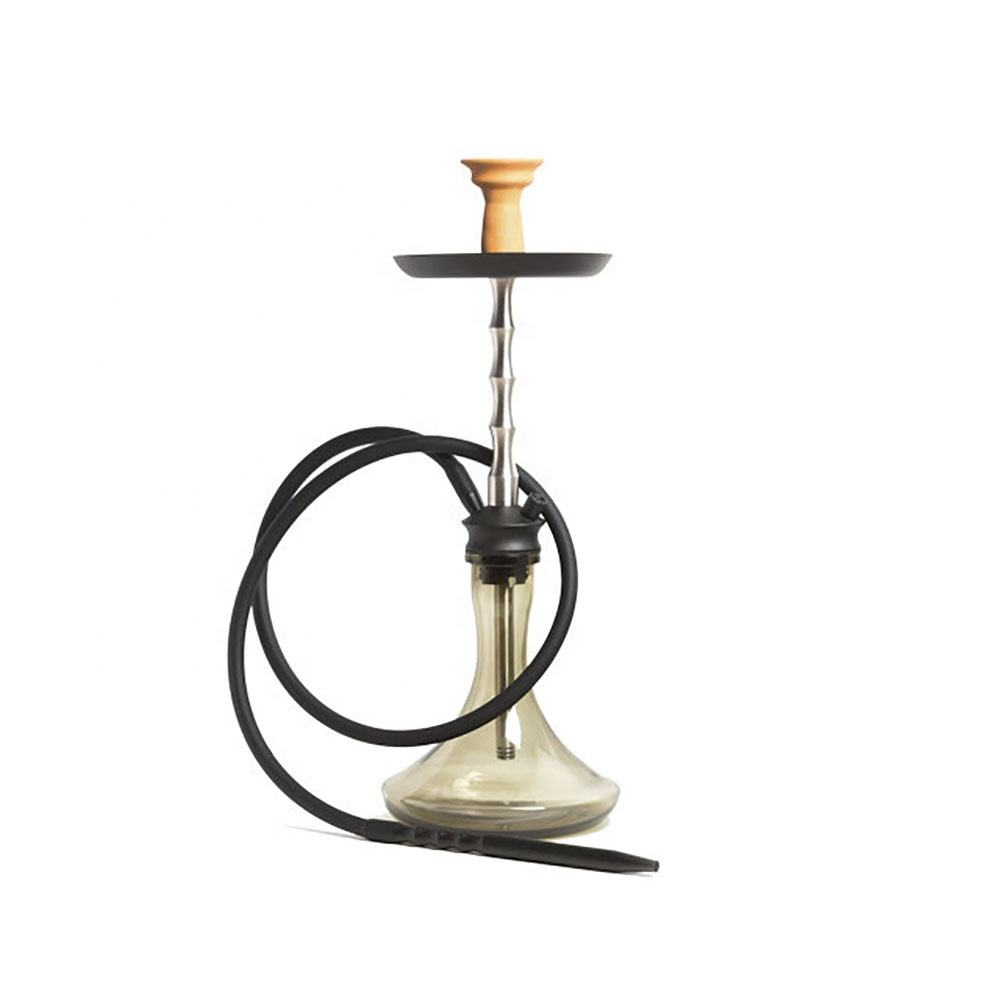 Hookah Distributor, Your Logo