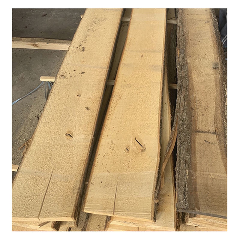 Board from basswood timber, factory direct sale low price, humidity 7-9 %, high quality construction material