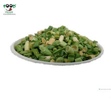Wholesale Supply Freeze Dried Chives at Affordable Price