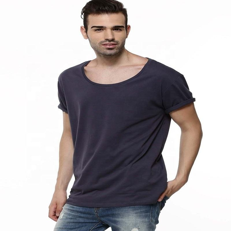 200 GSM 100% cotton men t shirt Bangladeshi supplier/ Bangladeshi T shirt supplier