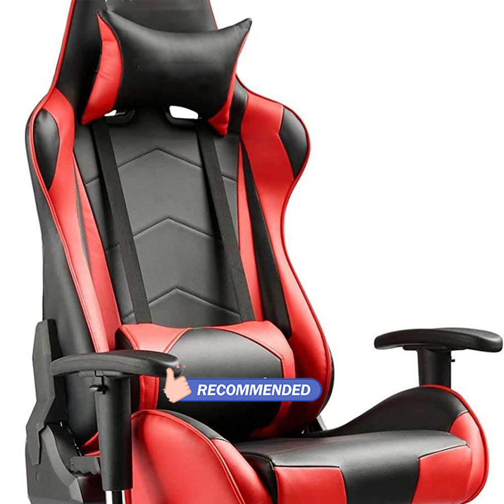 "2020 ""E X C L U S I V E"" GT RACING Gaming Chair Racing Office"