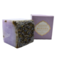 Natural Handmade Soap for Bath Moisturizes and Deep Cleanse Yoni Soap with Essential Oil