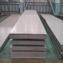 Factory sale 30 gauge galvanized steel sheet door to door