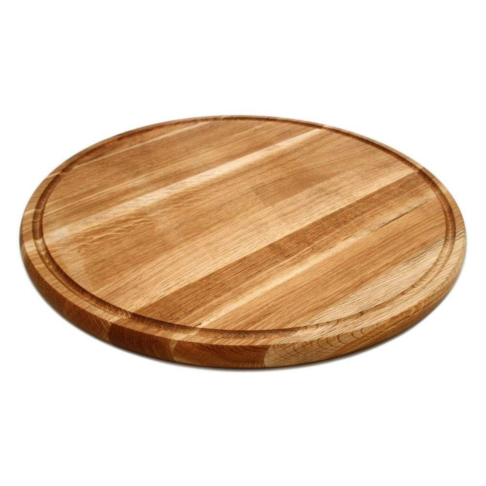 Bamboo Wooden Cutting Board Set For Vegetables, Fruit (0084587176063 Ms.Tracy)