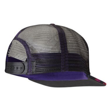 Snap Back Caps-Nieuwe Mode 2017 Gesublimeerd Snap Back <span class=keywords><strong>Cap</strong></span> 6 Panel