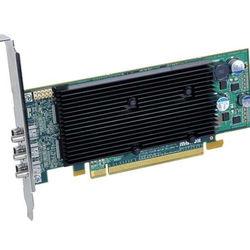 Matrox M9138-E1024LAF Graphics Card 1 GB GDDR2